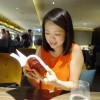 Cathy Ho
