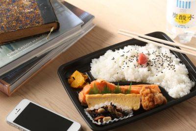 日本人工智慧分析天氣 改善食物浪費問題