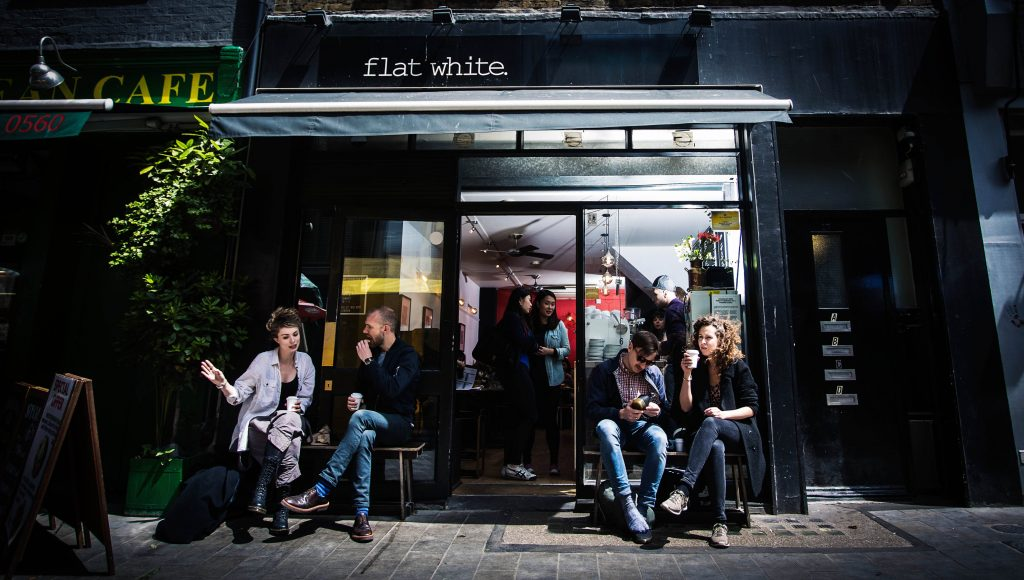 Flat White Photos Ki Price