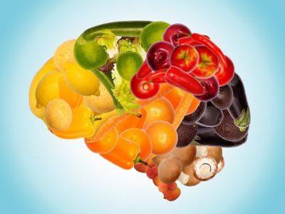 食物如何影響大腦運作,可能超乎你的想像。