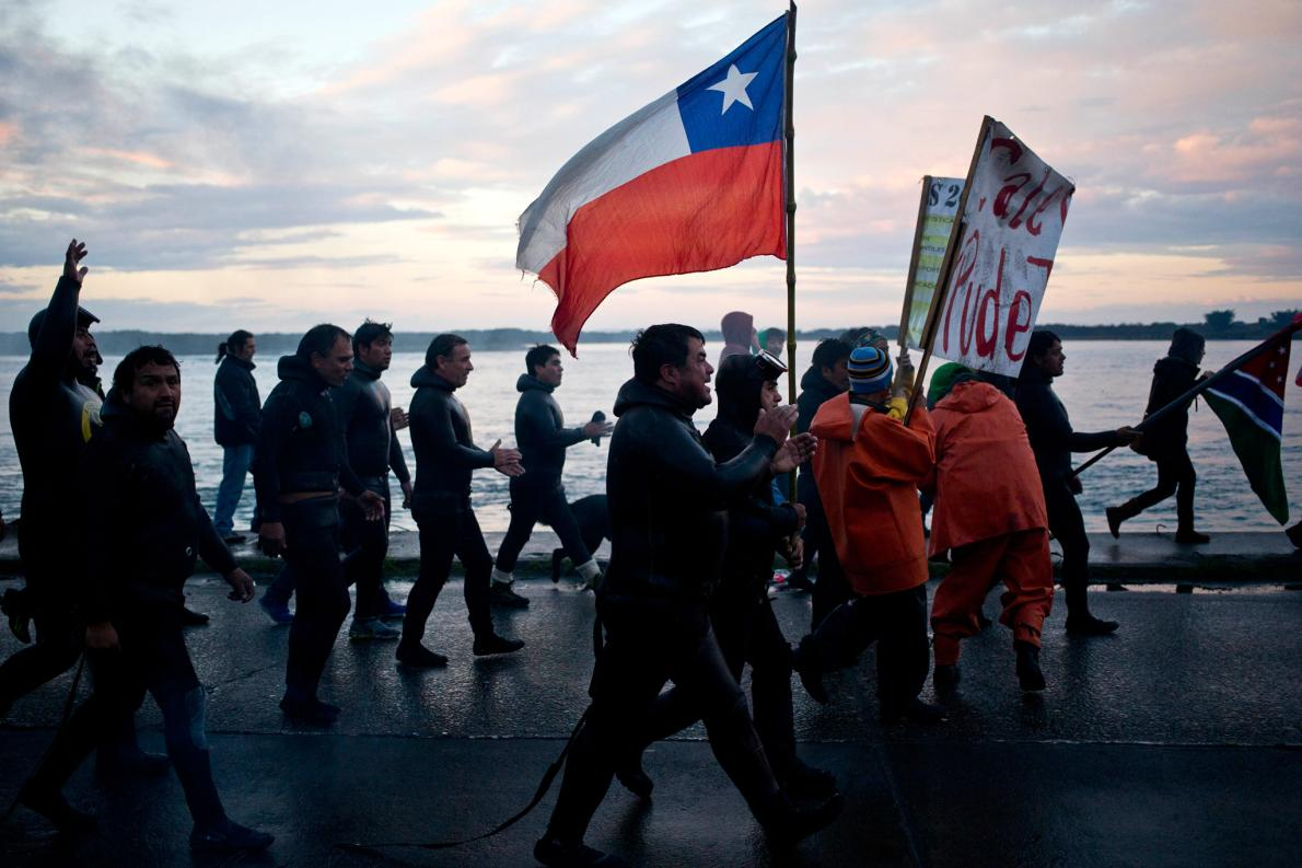 Chile-Red-Tide-1.adapt.1190.1