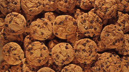 120713043909-batch-of-chocolate-chip-cookies-hp-video