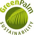 GreenPalm_Logo_2COLOUR_25_