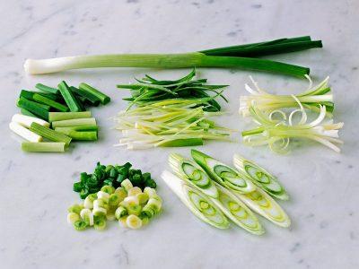 切菜刀法真的會影響料理風味!怎麼切才加分?