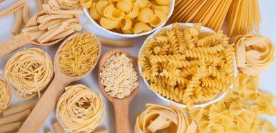 Pasta 才不只是「義大利麵」—— 義式麵食入門課