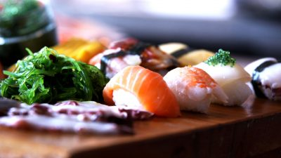 改善食物浪費新招:吃不完要多付錢