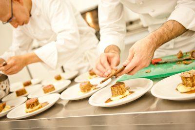 義大利 Sagra 食旅 遊遍地方美食饗宴