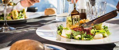 吃得像個法國人一樣!由裡到外,法國用餐禮儀詳細攻略