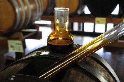 悠長時光濃縮而成的美味——巴薩米克醋知多少?怎麼分怎麼買?