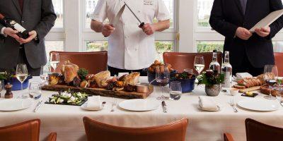 如何成功經營餐廳?過來人的建言分享