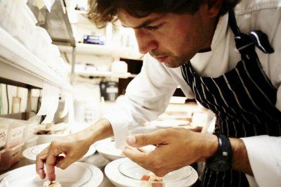 南半球在流行什麼?最值得關注的八位澳洲主廚