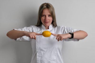 2016 年拉丁美洲最佳女主廚 Kamilla Seidler:從「新北歐料理」,到「玻利維亞美食運動」