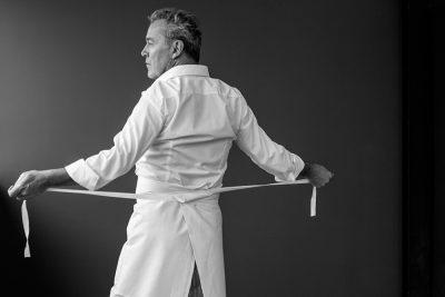名廚心中的名廚?2017 Le Chef 世界百大主廚出爐