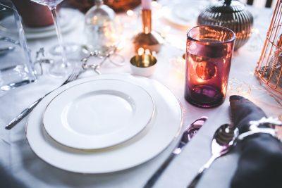 餐飲界的傑森包恩:餐廳密探的特務生活