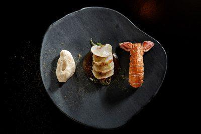 為全世界廚師提供源源不絕的創意:Gastronomixs 線上平台