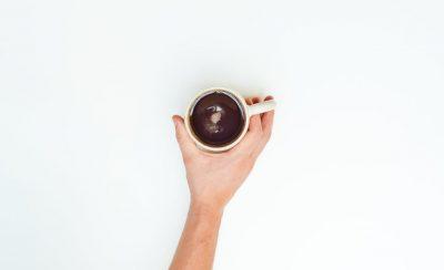 冬日限定!來場與熱巧克力的約會吧