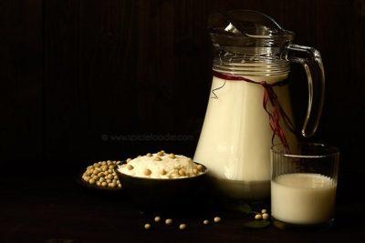 攝取黃豆食物和亞麻仁籽會不會得乳癌?營養師:量是關鍵!