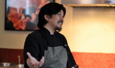餐廳人力短缺 vs. 失業率問題,名廚的人才培育計劃