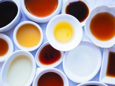 嗜酸份子不可不知:來自世界各地的十款醋品