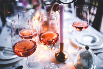 葡萄酒入門課:紅白酒差在哪?