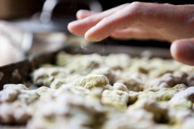 從東方到西方:歐美大廚愛上鮮味十足的「麴」製品