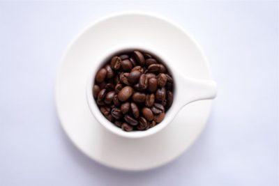 低咖啡因咖啡是破壞臭氧層的幫兇?