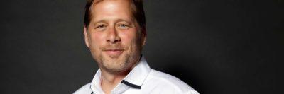 舊金山灣區三星名廚 David Kinch:有道德感不再只是選擇,而是義務