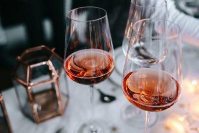 怎麼知道葡萄酒壞掉了?