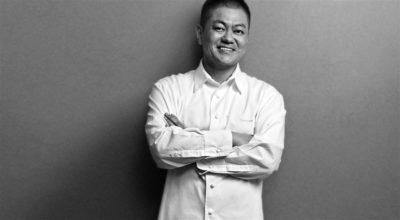 成澤由浩:日本料理的未來存在於自然
