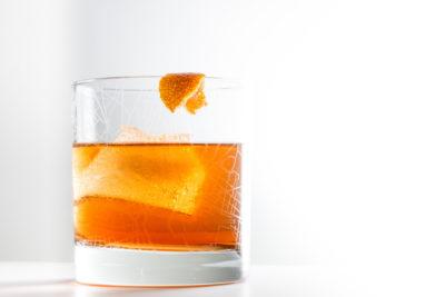 五種自製基礎調酒糖漿