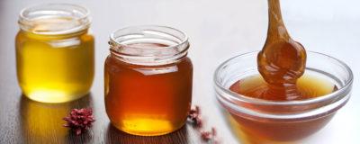 烘焙科學:轉化糖漿是什麼?怎麼用?