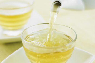沖泡一杯好茶的關鍵溫度
