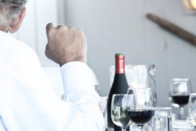 一吹就是幾十年的品飲風潮:自然葡萄酒