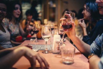 食物只是一部分?善用五種感官,把客人的用餐體驗開到最大