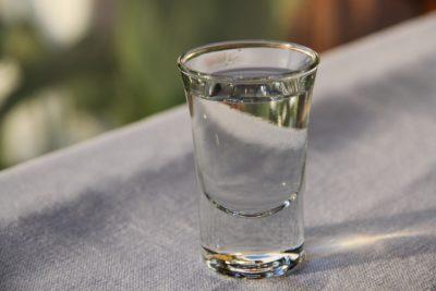 認識貴州茅台酒:有錢也喝不到的「液體黃金」