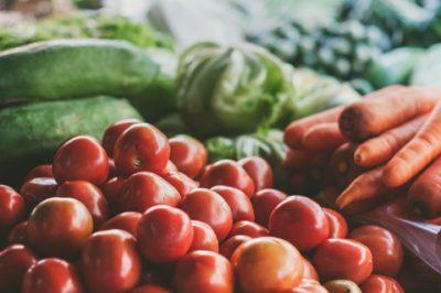 賞味期限的概念過期了?英國連鎖超市決定不再標注日期以減少食物浪費