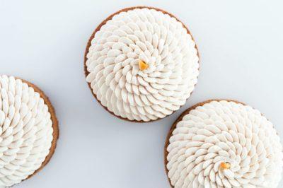 精選台北、台中及屏東三間甜點品牌
