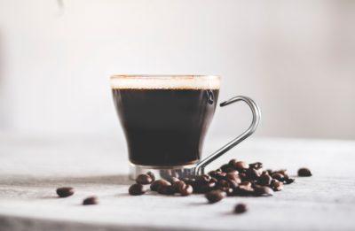 咖啡人的社團:Specialty Coffee Association (SCA) 精品咖啡協會