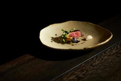 無國界創意料理:三家新加坡餐廳推薦