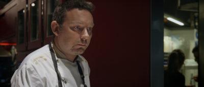 傳奇主廚 Albert Adrià 紀錄片:《鬥牛犬:米其林帝國》