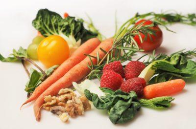 打擊食物浪費,Foodsharing 從共享剩食開始
