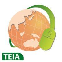 環境資訊中心 TEIA