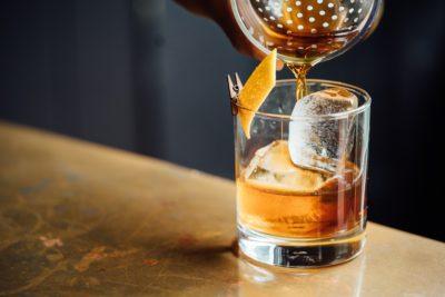 解碼威士忌酒標五大秘密,輕鬆買好酒