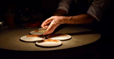 人道、環保、永續:「慈善餐廳」將成為一種新的經營模式?