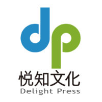 台北市文化探索協會作者群