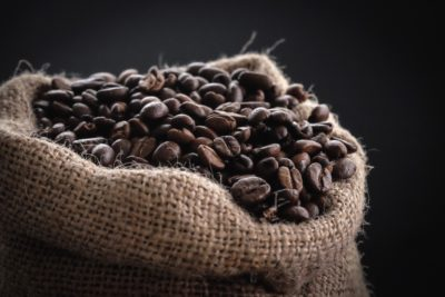 棲地流失 60% 的野生咖啡今瀕危