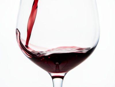 走進葡萄牙,品嚐 5 種小眾葡萄酒