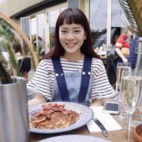 Ina Yang
