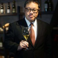 台灣酒研學院 Taiwan Wine Academy (TWA)