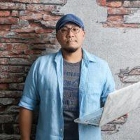 Rudy Wu